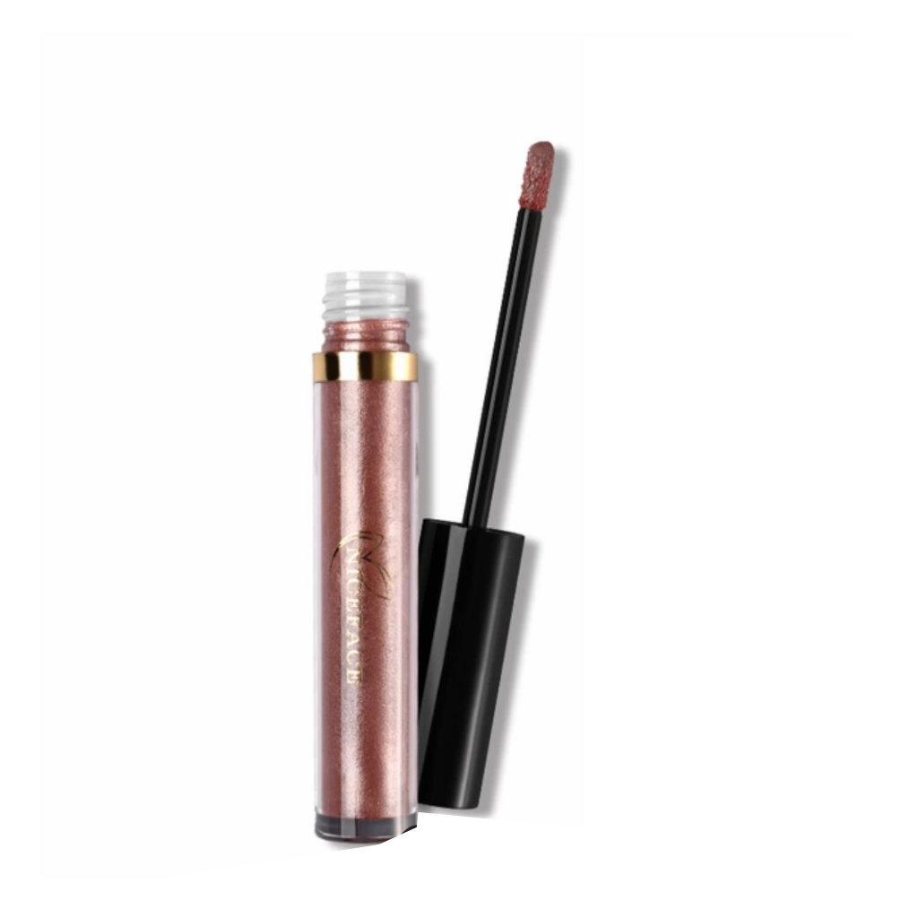 Makeupstick 05 Bronce