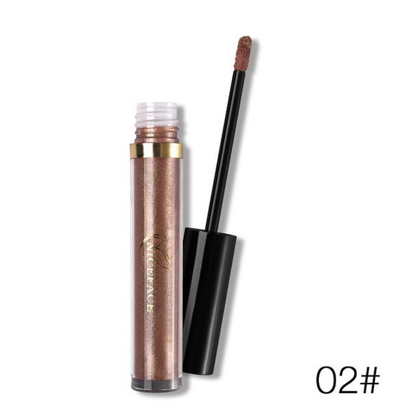 MakeupStift Nr2