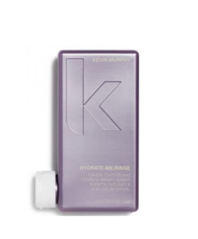 Kevin Murphy  hydrate.me