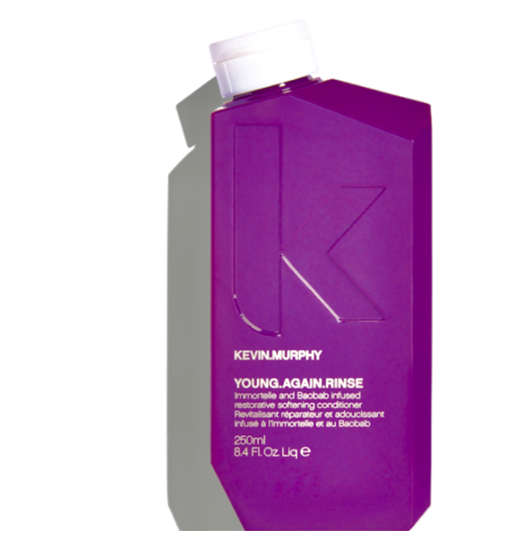 Young.Again Rinse Kevin Murphy 250 ml