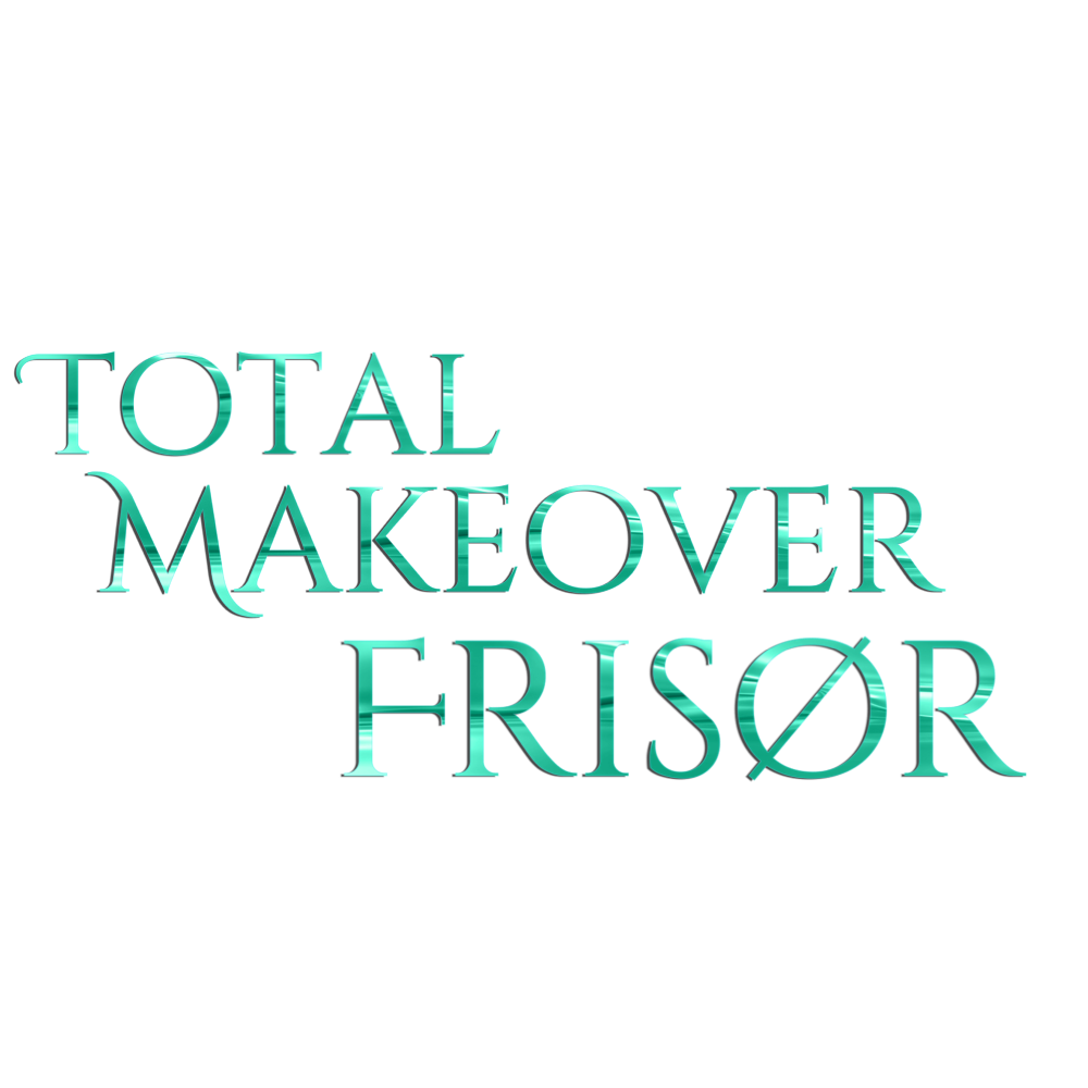 Vip September 2019 Total Makeover