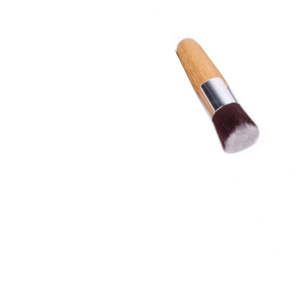 Makeup Pensel AnsigtsMasker