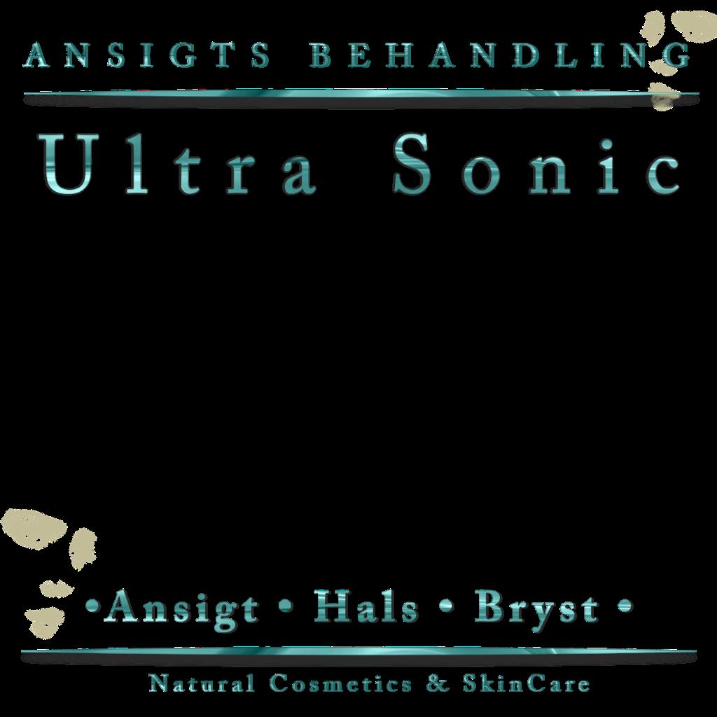 Ultra Sonic Facelift x 5