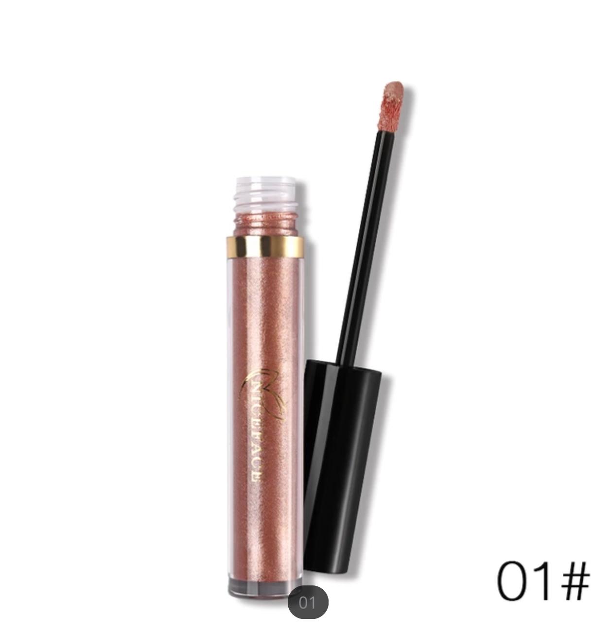 MakeupStick Nr. 1