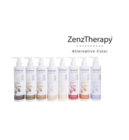 Opfrisk din hårfarve med en FarveHårkur