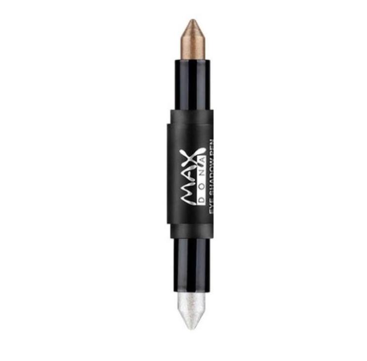 Eyeliner - Eyeshadow Pen Beige