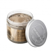 Deadsea Mud 200ml