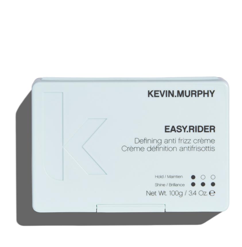 Easy rider Voks til håret fra Kevin Murphy