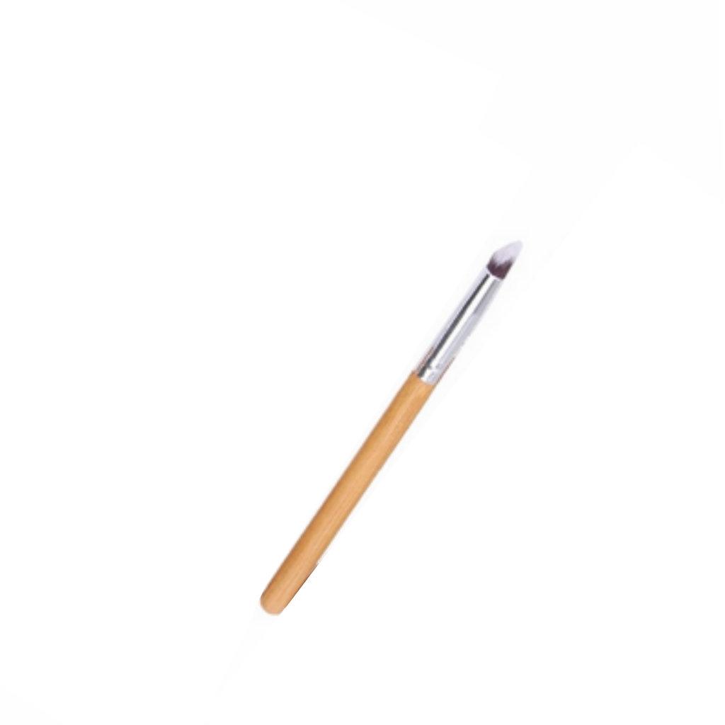 LipGloss Makeup Pensel