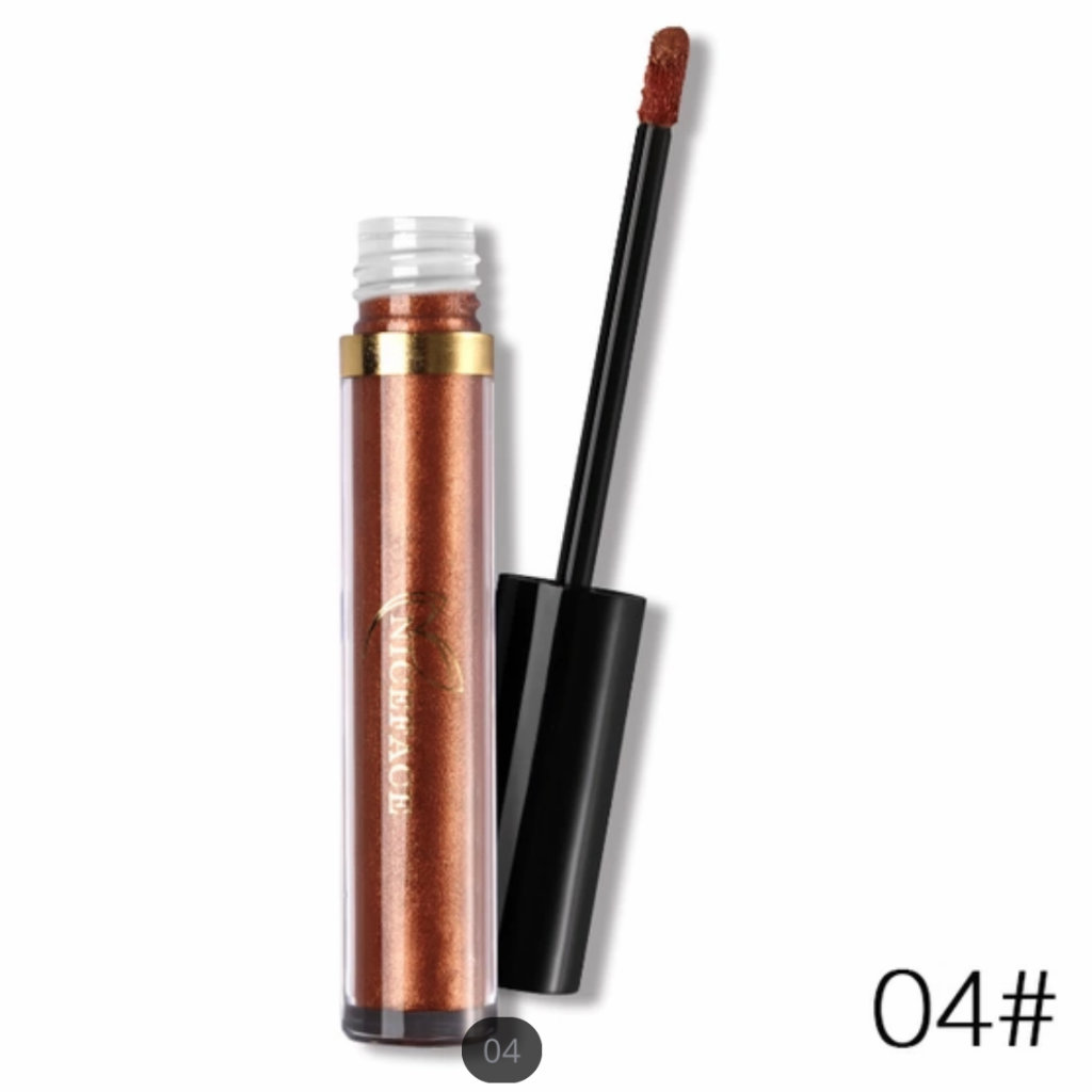 Makeup stick Nr. 4 Intens Kobber