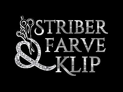 Pensionis Tilbud Klip og Hårfarve
