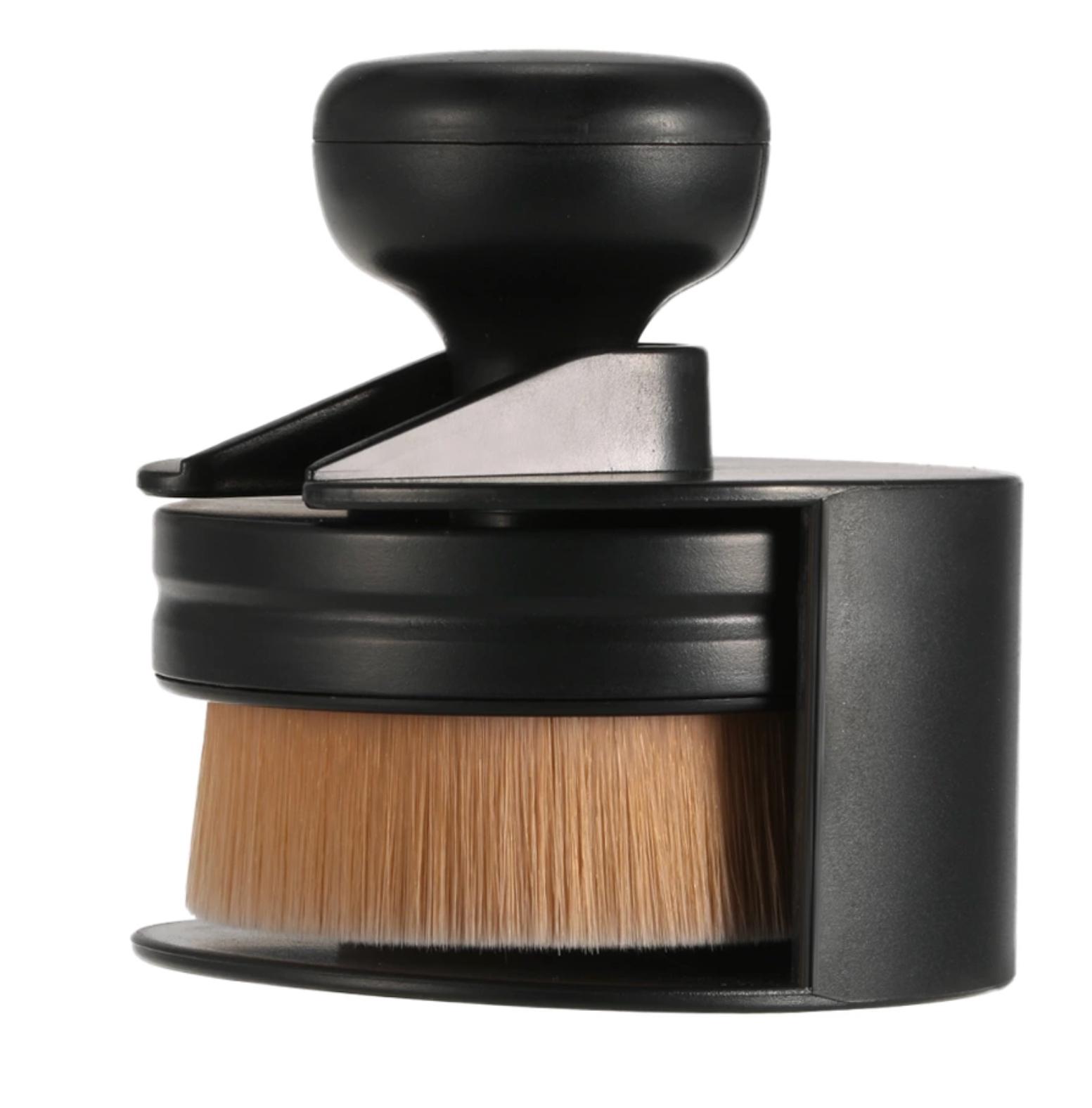 Makeup Kost