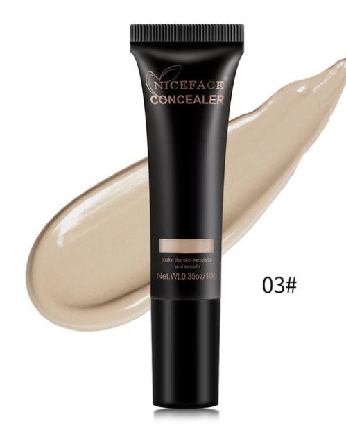Concealer Nr. 3 Double Perfektion