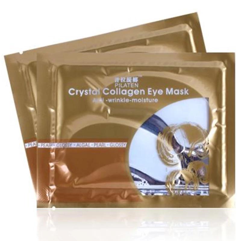 Collagen Eyemask