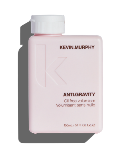Anti gravity 150ml Kevin Murphy