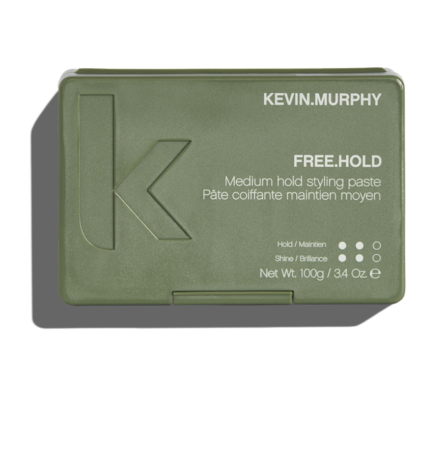 Kevin Murphy Free.Hold 100 g Voks