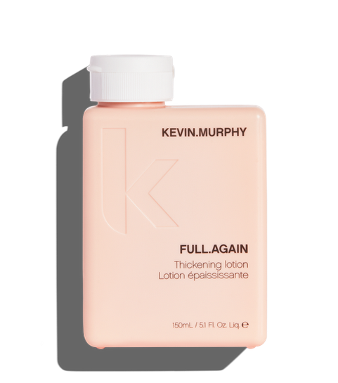 Full Again Kevin Murphy