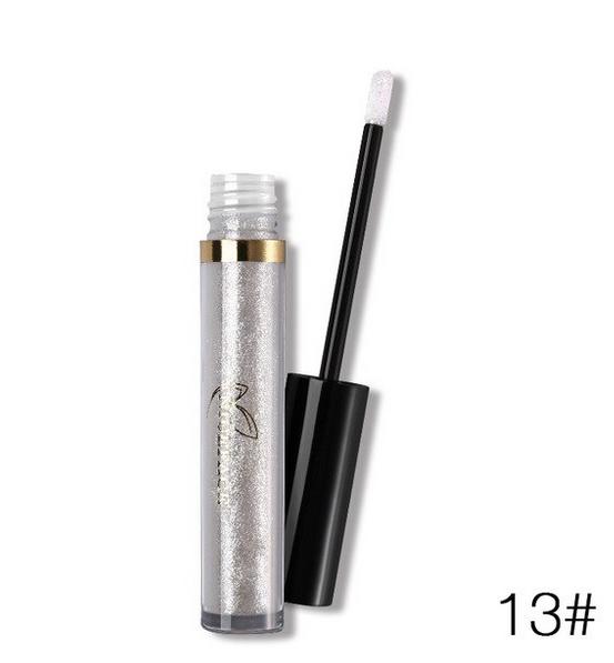 Nr. 13 Makeup Stick Silver Shimmer