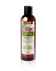 Antiage Showerjelly 250 ml