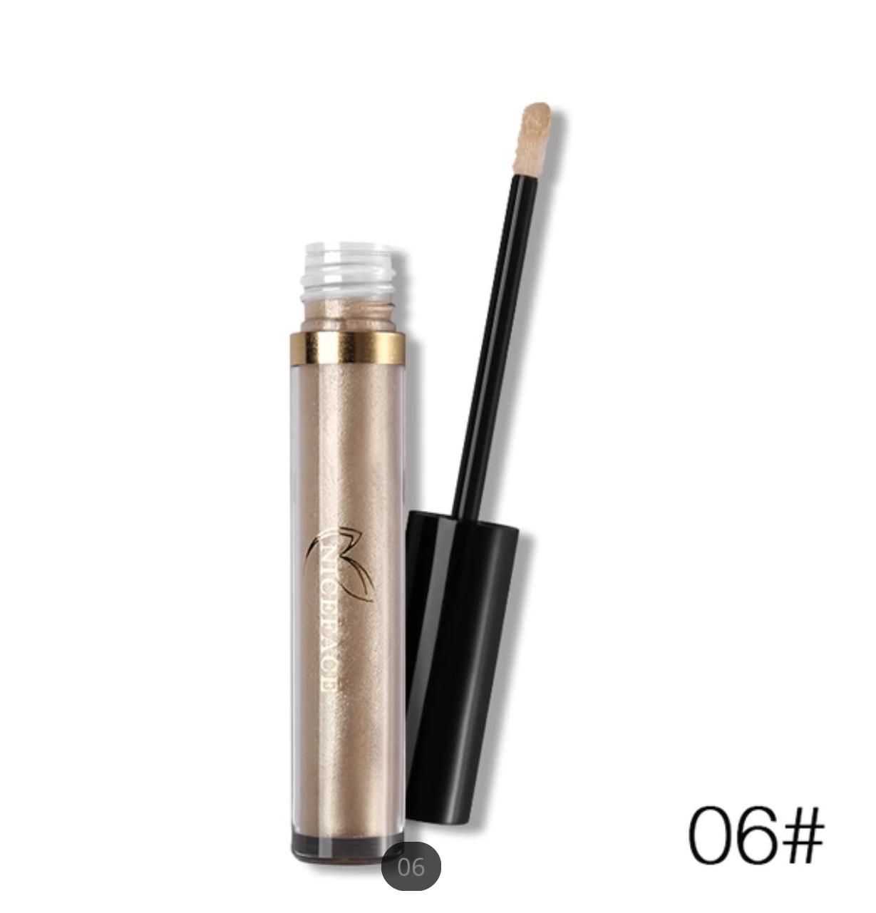 Makeup Stick 06 Lys Nougat
