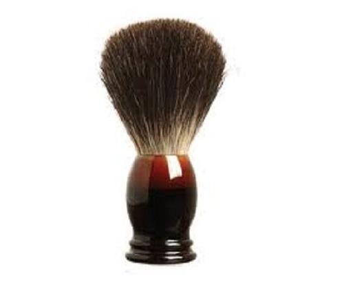 Barber Kost Ren Natur hår