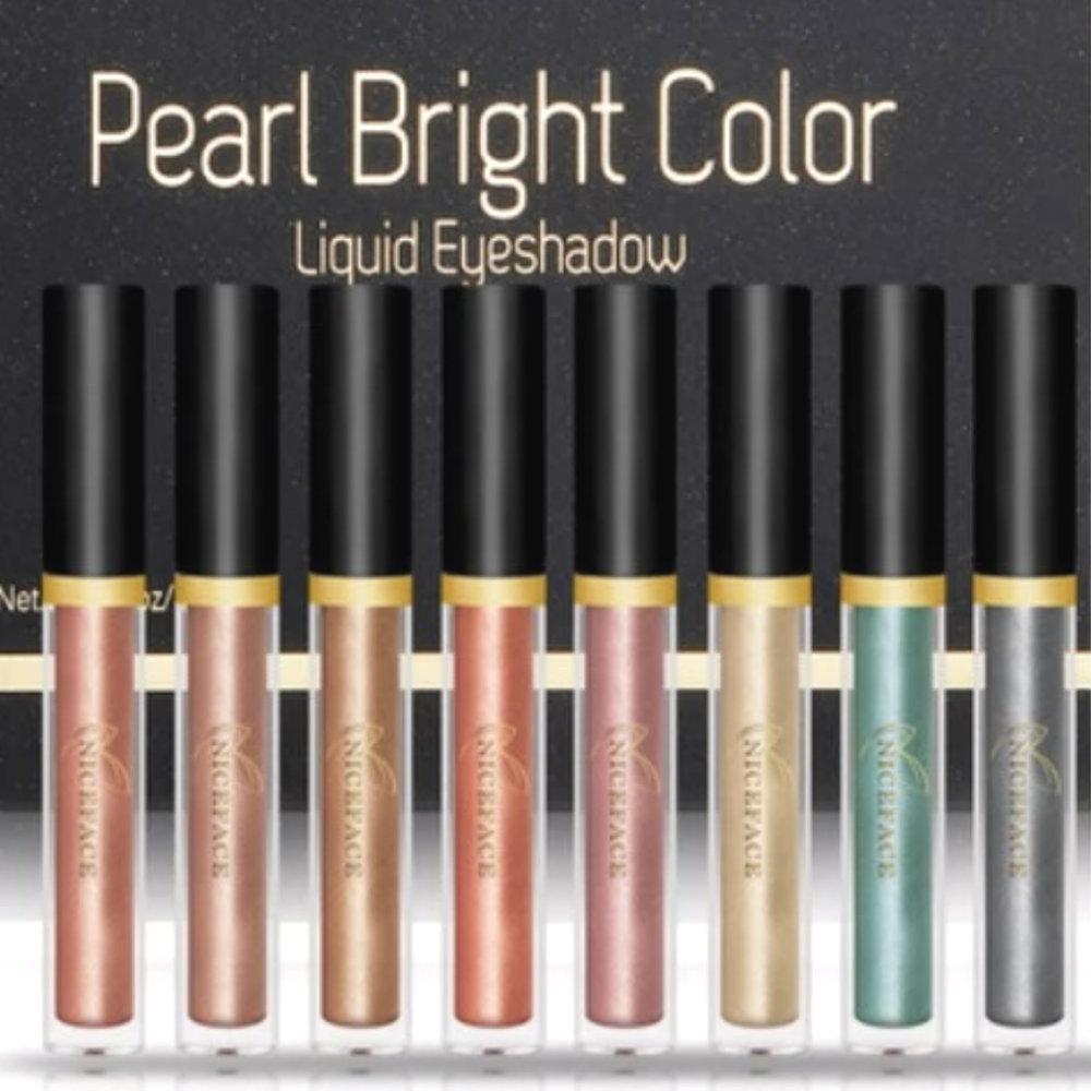 Makeup Sticks 8 farver