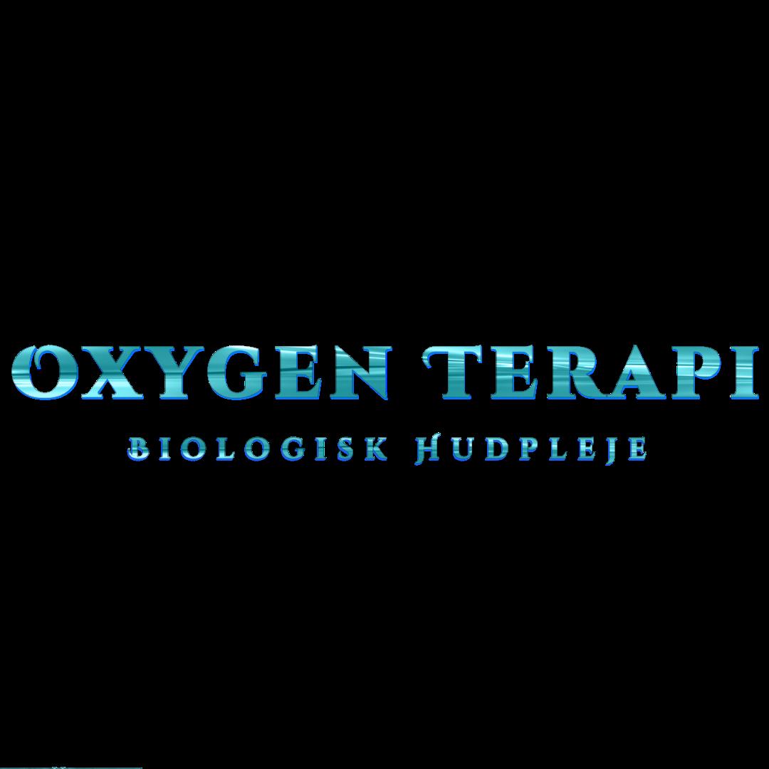 Oxygen 5 Turskort spar 50%