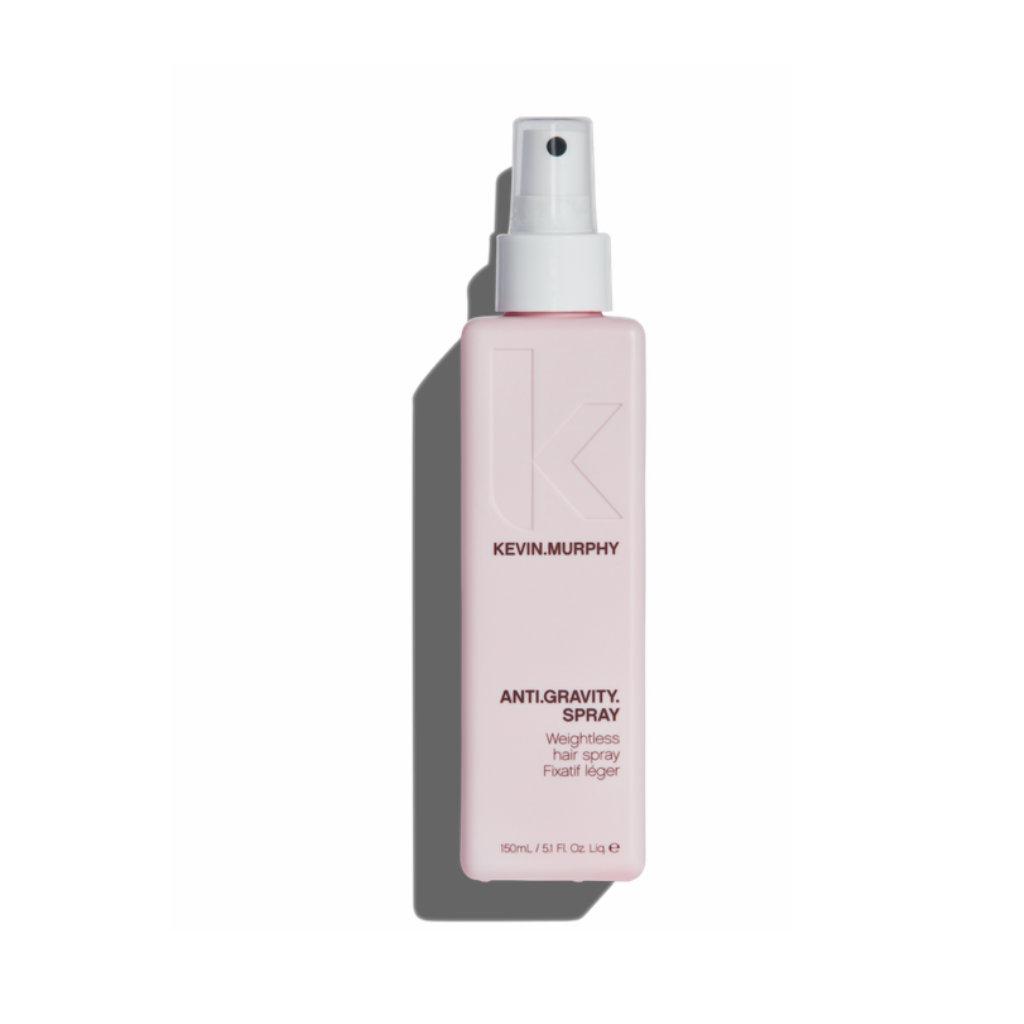 Antigravity Spray giver fylde