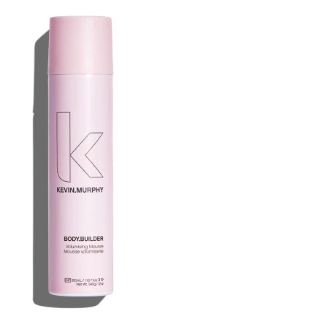 Kevin Murphy BODY BUILDER MOUSE