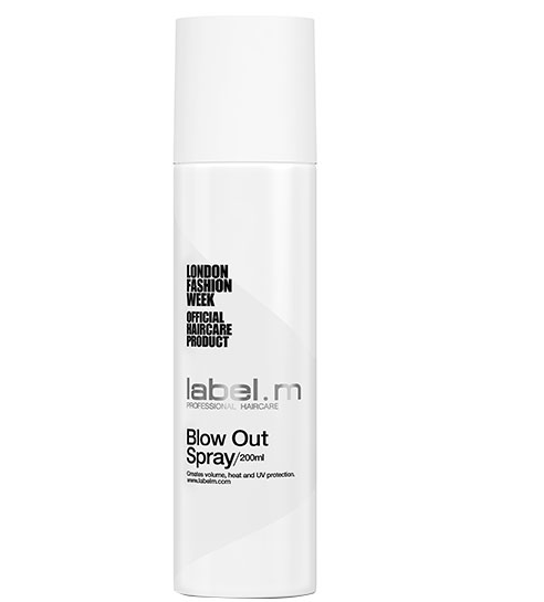Label M Sleek Blow Out Cream 150 ml