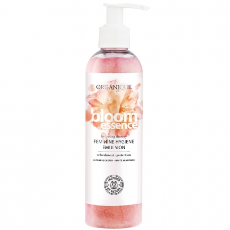 IntimSæbe BloomEssence 250ml