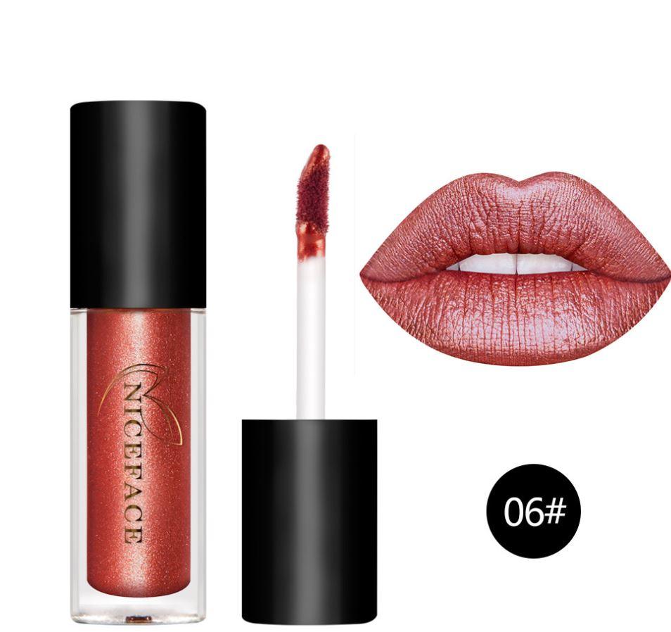 Lipgloss Nr.6