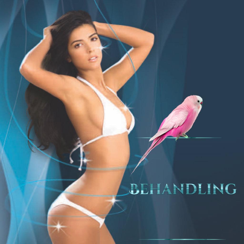 UltraTone Bodyfirming & Slimming