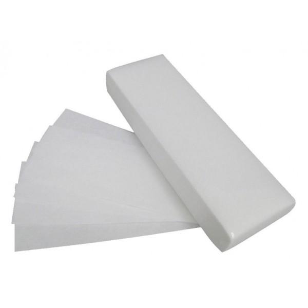 Voks Papir