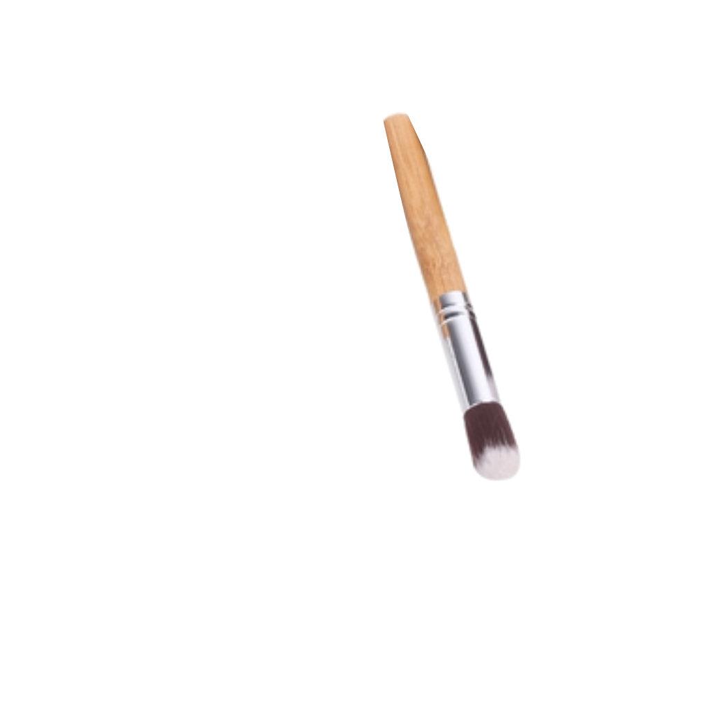 Blending Blush Makeup Pensel