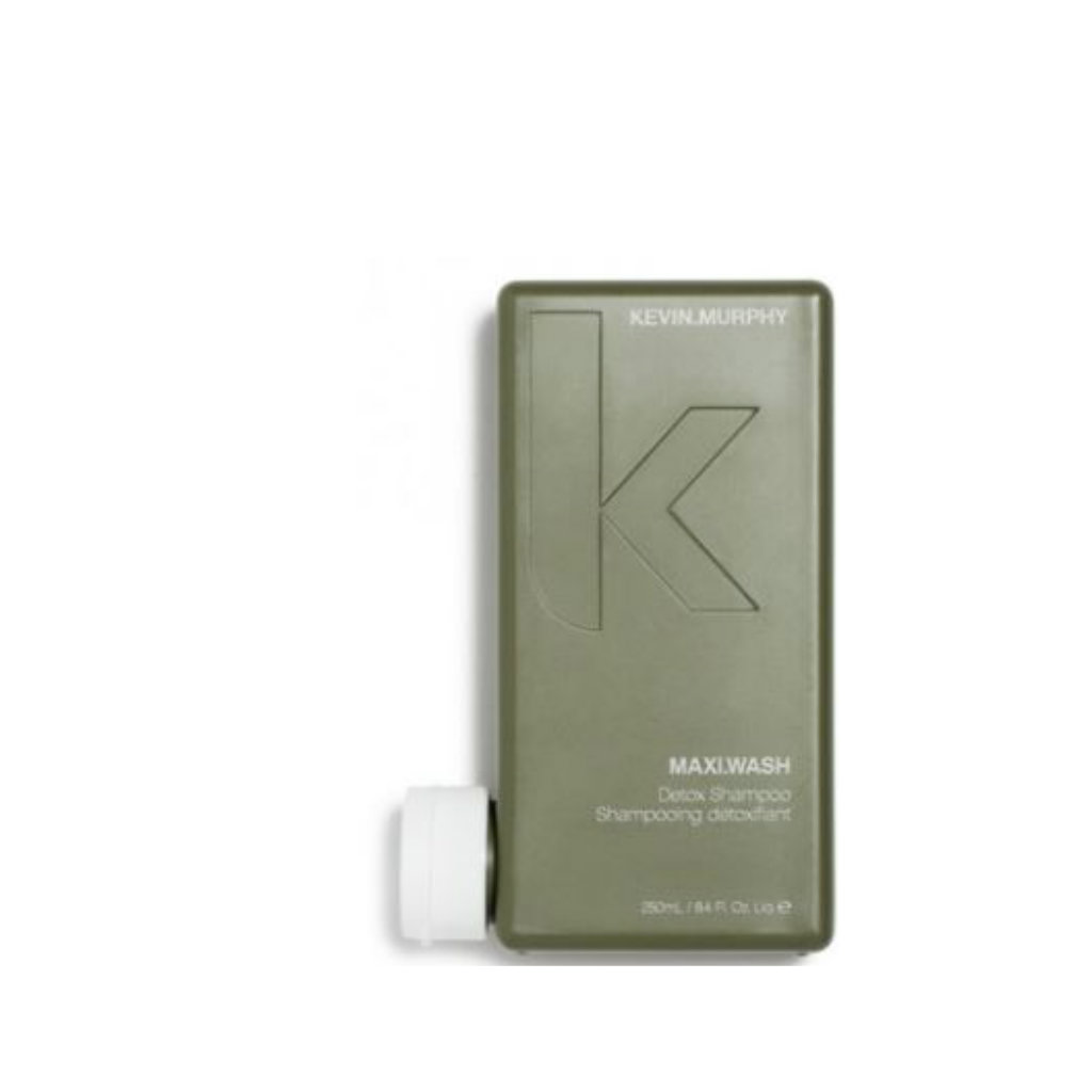 Kevin Murphy maxi.wash 250 ml
