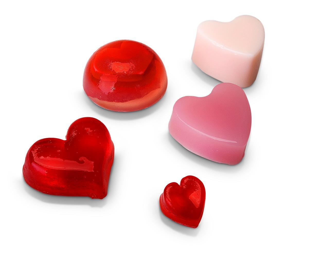 HjerteSæber