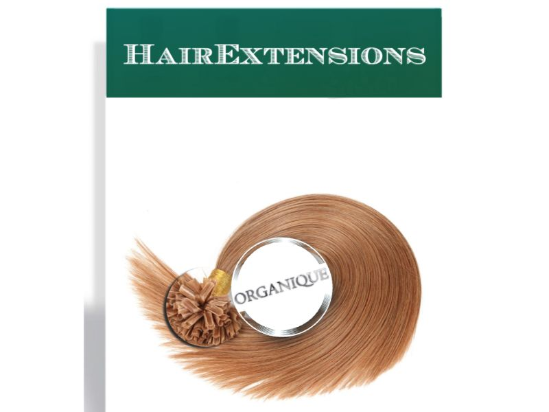 HairExtensions Hotfusion 50cm
