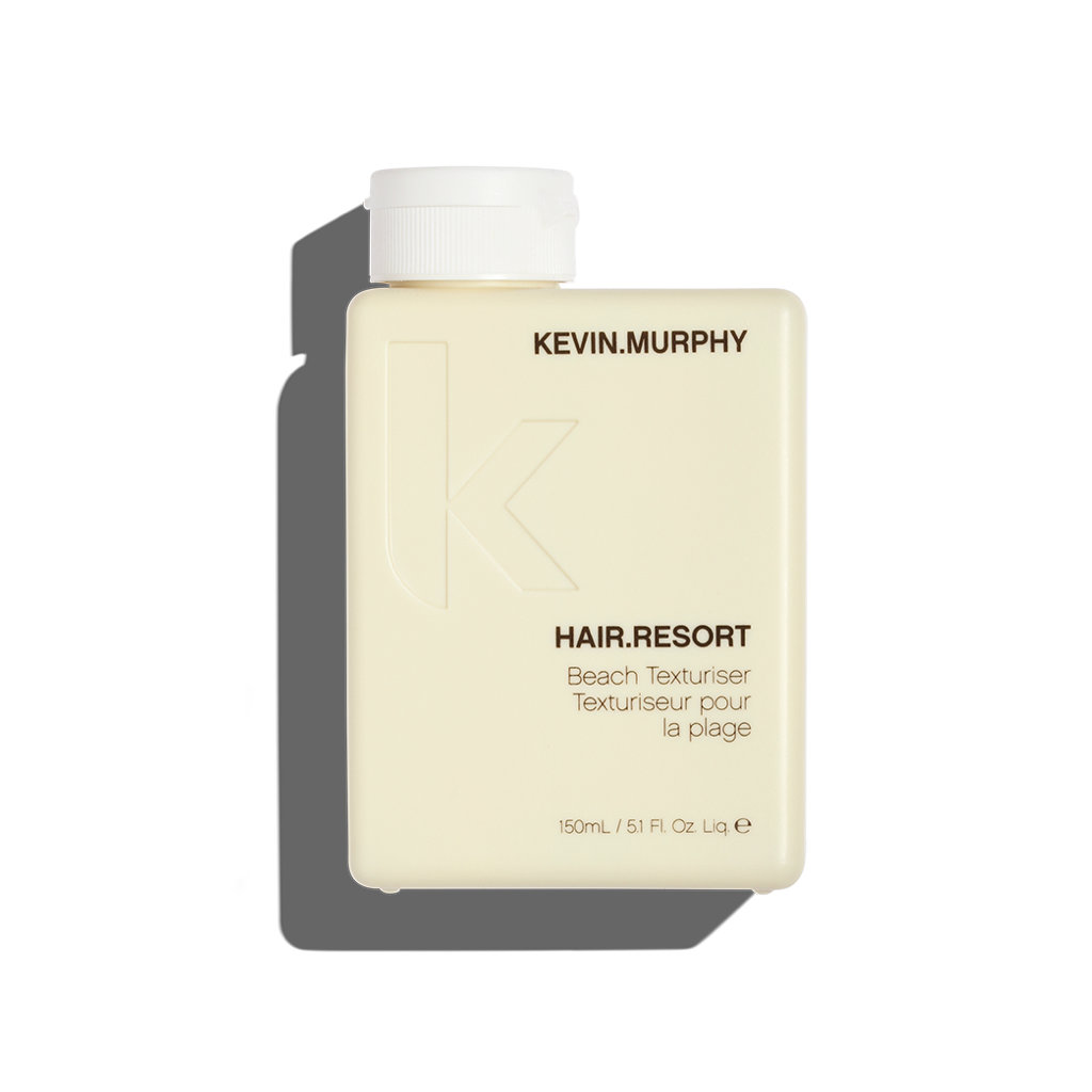 Kevin Murphy Hair resort 150 ml