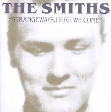 The Smiths - Strangeways Here We Come