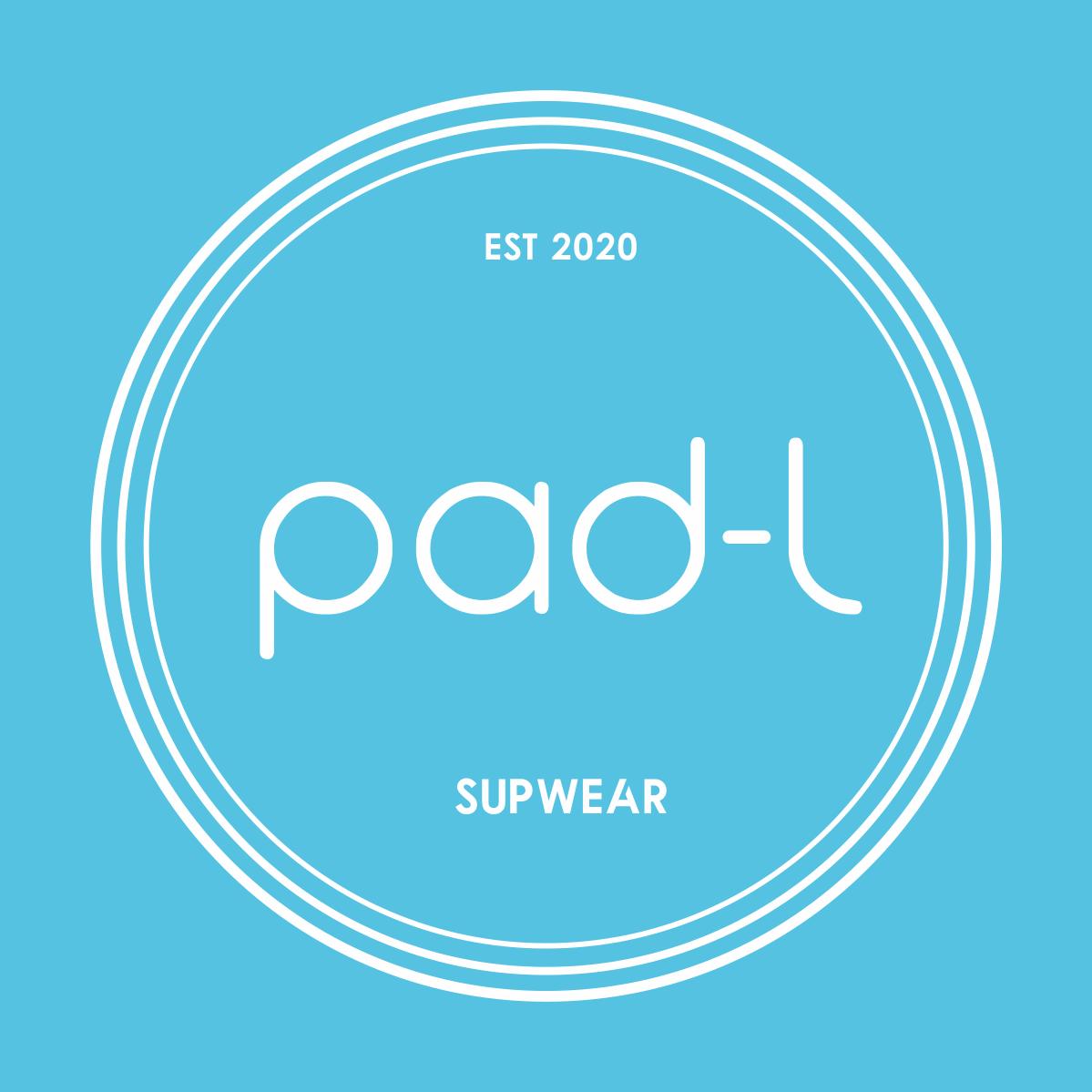 PAD-L UK