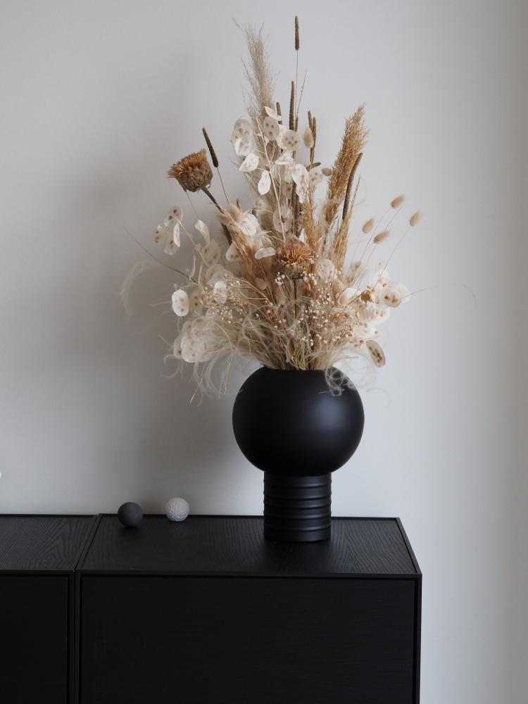 Vase Bobble