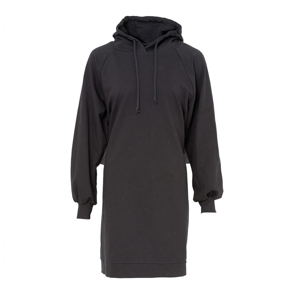 Noella Melissa Sweat Dress