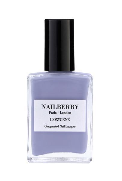 Neglelakk Serendipity Nailberry