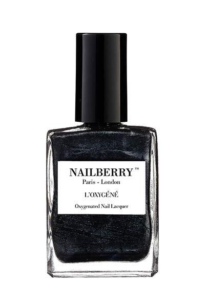 Neglelakk 50Shades Nailberry