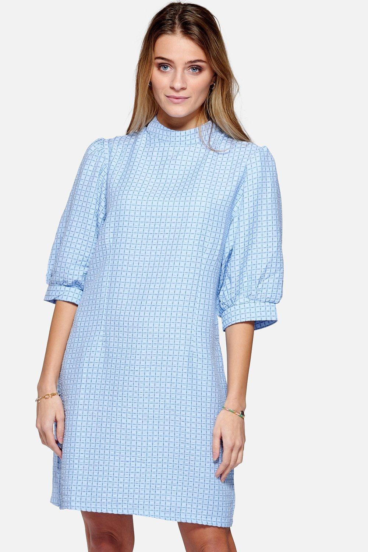 Noella Vix Dress