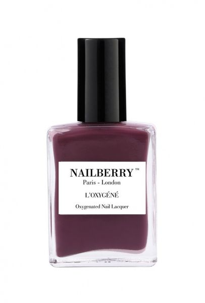 Neglelakk Boho Chic Nailberry