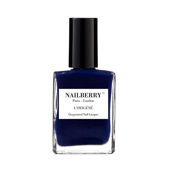 Neglelakk Number 69 Nailberry