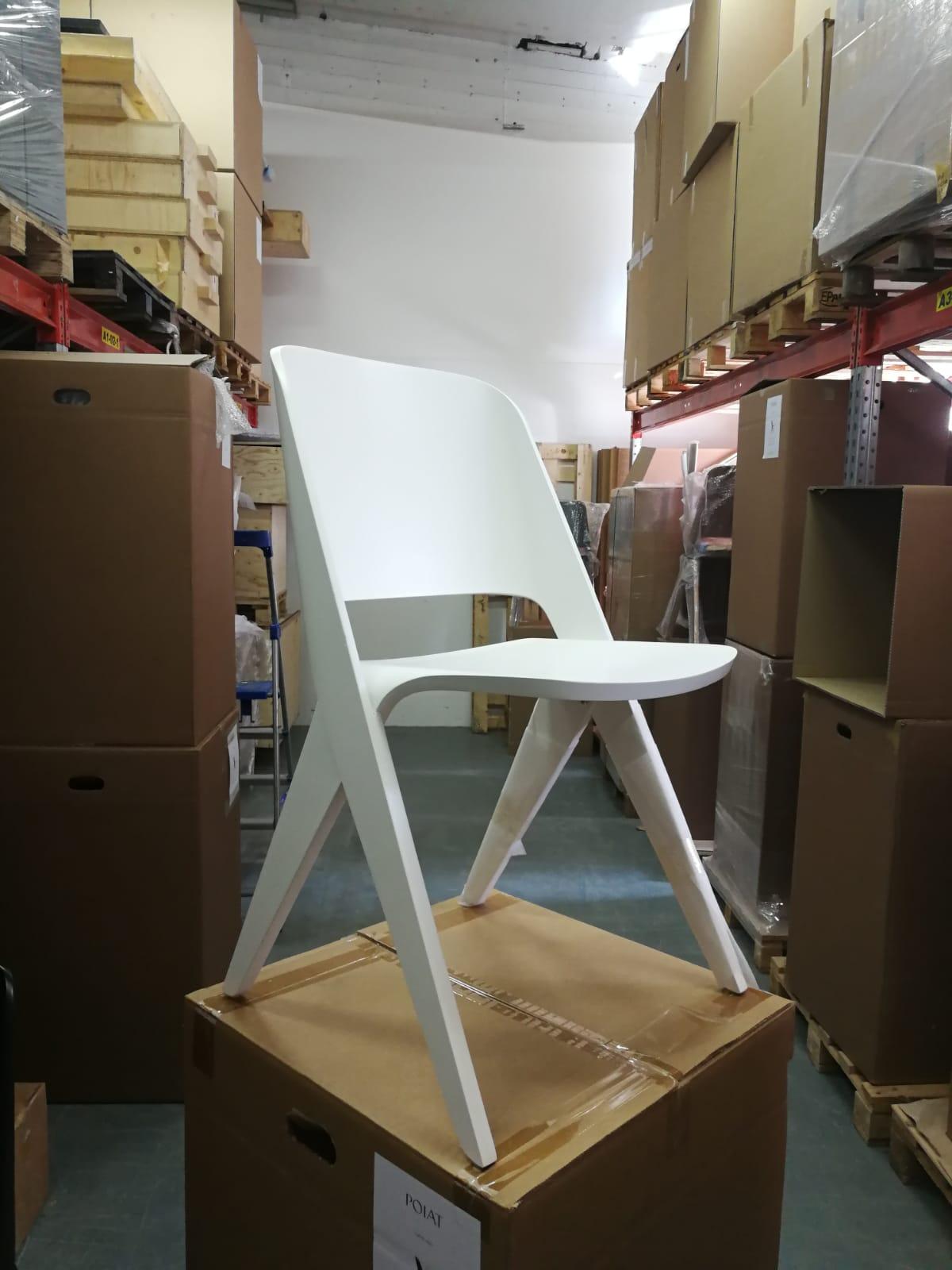 Lavitta Chair – White Birch (–60%)