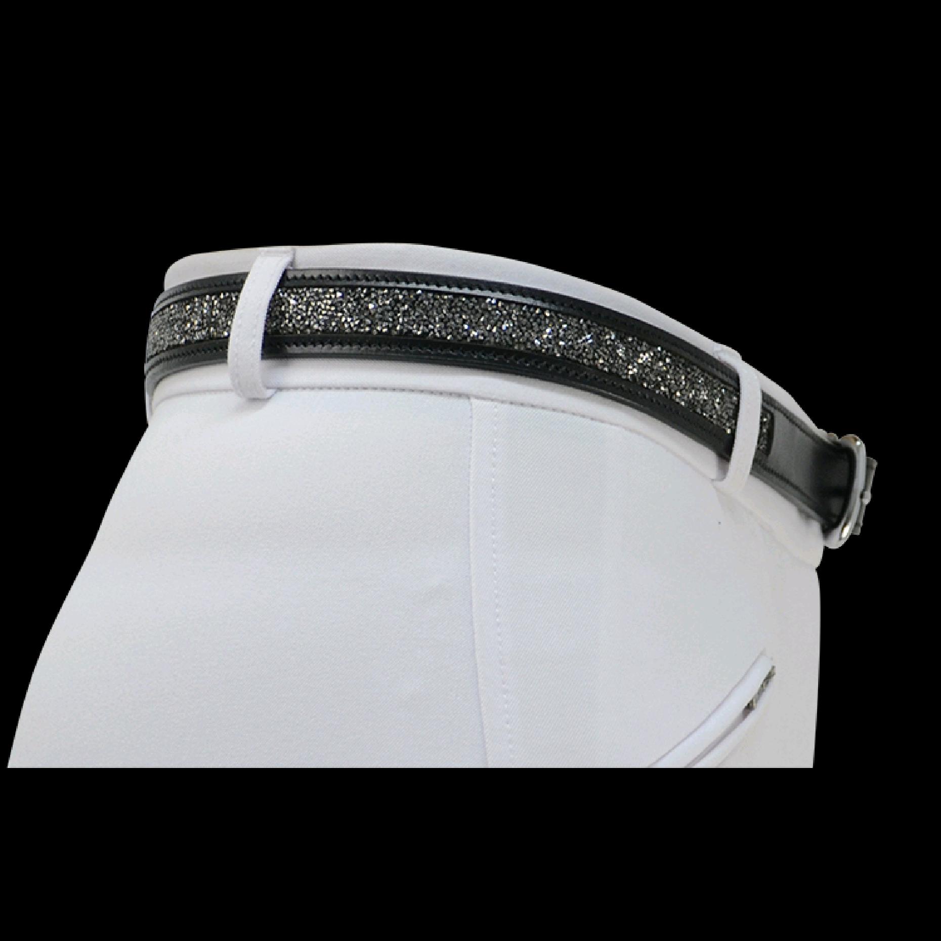 HY belt